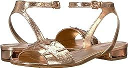 Lexie Flat Sandal