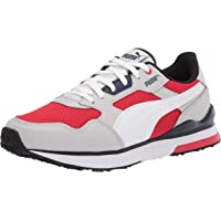 PUMA Men's R78 FUTR Sneakers (Various Colors/Sizes)