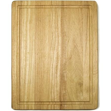Architec Gripperwood Hardwood Cutting Board, 16 by 20-Inch