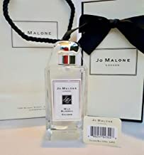 Jo Malone wild bluebell Colonge Spray 100 ml with box