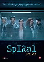 Spiral: Season 6