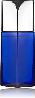 L'Eau Bleue d'Issey Pour Homme by Issey Miyake for Men - Eau de Toilette, 75ml