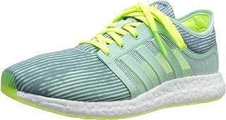 Women's cc Rocket w Running Shoe