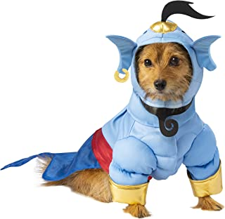 Best cat genie costume Reviews