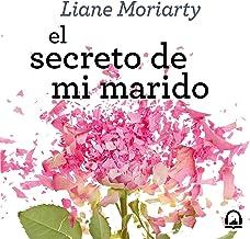 El secreto de mi marido [The Husband's Secret]