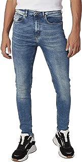 Lee Cooper Men 8601073 SKINNY Trousers