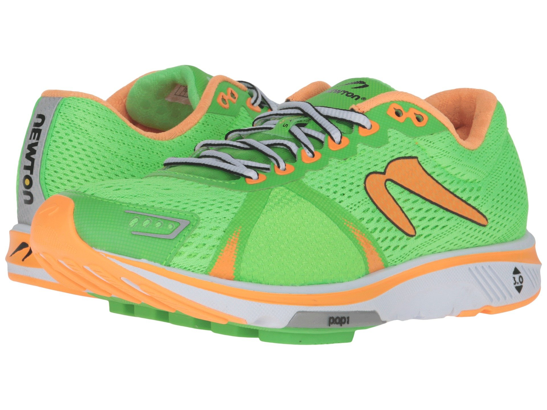 Newton Gravity Running Shoes Clearance