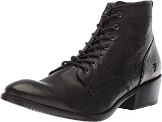 Women's Carson Lace Up Boot