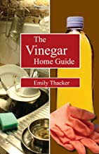 Best the vinegar home guide Reviews