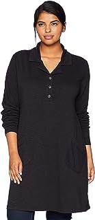 Aventura Women's Plus Size Lenni Tunic