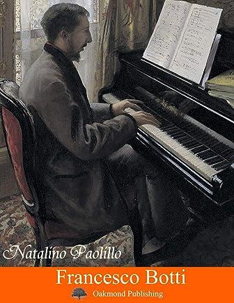 Natalino Paolillo: Racconto d'amore musicale (Racconti Oakmond Vol. 50)