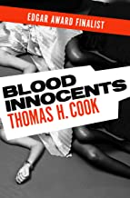 Blood Innocents (Five Star First Edition Mystery Series)