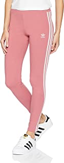Adidas Originals - Leggings para Mujer con 3 Rayas