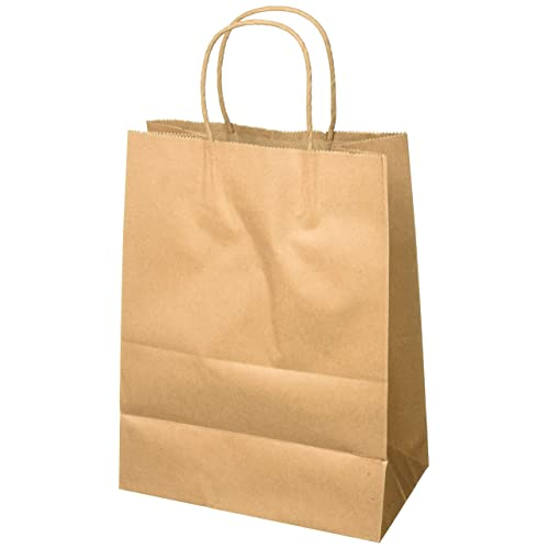 Recycled Paper Bags Amazon Com