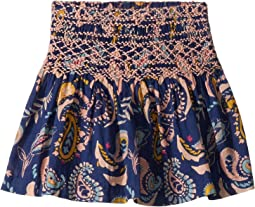 Pixie Skirt (Toddler/Little Kids/Big Kids)