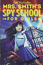Best a spy girl Reviews