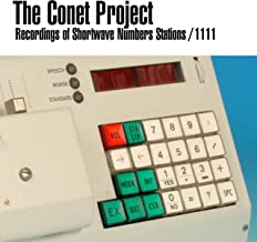 Best the conet project Reviews