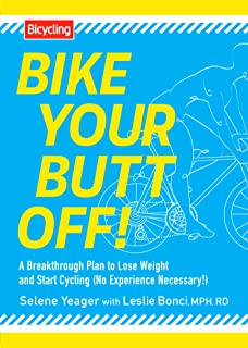cycling bum cream
