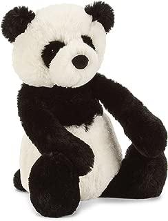 Jellycat Bashful Panda Cub Stuffed Animal, Medium, 12 inches