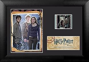Trend Setters Ltd Harry Potter 7 S2 Minicell Film Cell