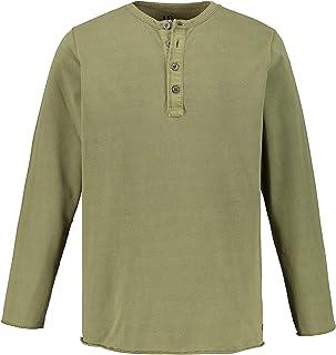 Marsherun Men Get Schwifty Sport Short Sleeve Shirt