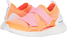 adidas by Stella McCartney Ultraboost X