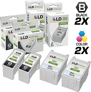 epson cx3200 ink cartridges