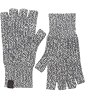 rag & bone - Ace Cashmere Mitts