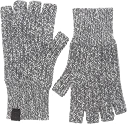 Ace Cashmere Mitts