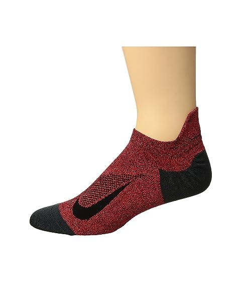 Nike Sock Lightweight Elite Show No Running Merino r7RWr