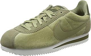 release date: 0b362 d38e7 Nike WMNS Classic Cortez Se, Chaussures de Gymnastique Femme