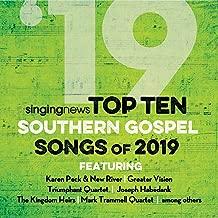 Best top 10 southern gospel songs Reviews