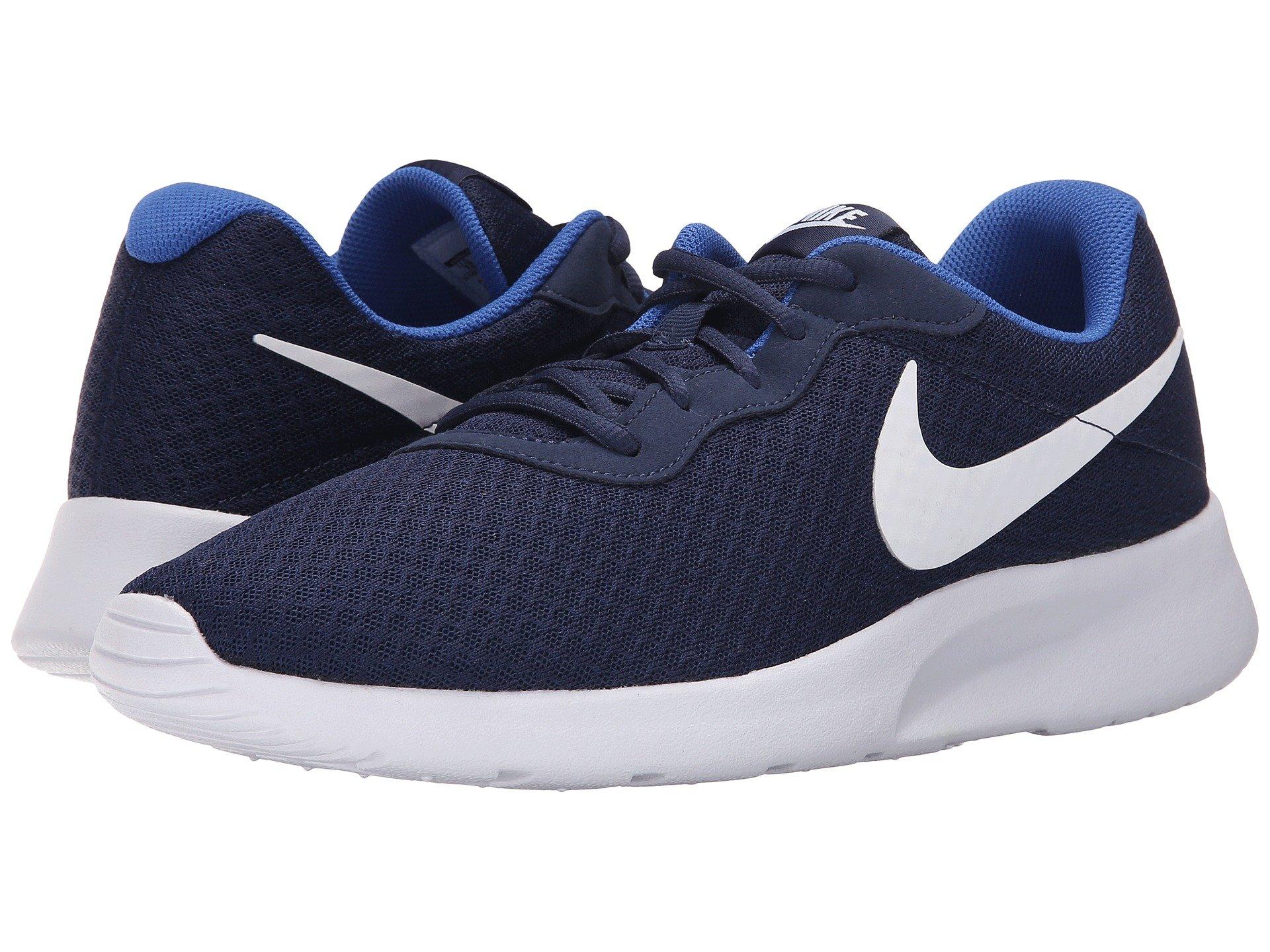 70b5347f2361 Nike Shoes Maroon Girl Sneakers