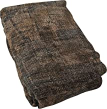 hunting tree stand blanket