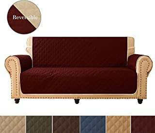 Amazon.com: forros para muebles sofas