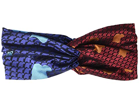 Vivienne Westwood Tie Headband