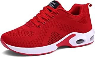 CASMAG Women Casual Shoes Ultra Lightweight Sneakers Athletic Walking Shoe Fashion Shoes
