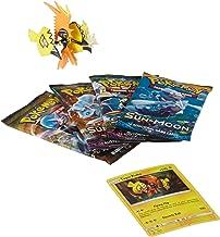 Best pokemon ultra moon toys r us Reviews