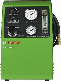 Bosch-Diagnostics 1687023592/Netzkabel//Aufladung Teil
