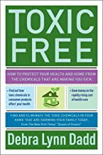Best toxic free living Reviews