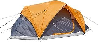 AmazonBasics Tent