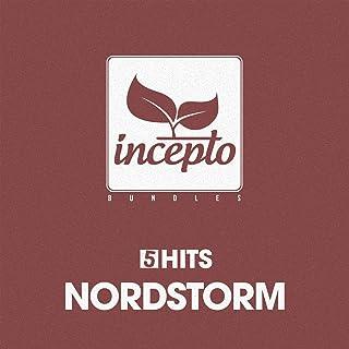 5 Hits: Nordstorm