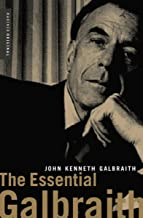 Best economist john kenneth galbraith Reviews