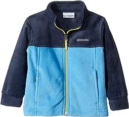 Columbia Kids - Steens Mt™ II Fleece (Toddler)