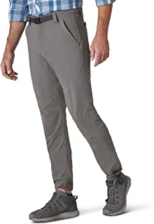 ATG by Wrangler Men's Convertible Trail Jogger