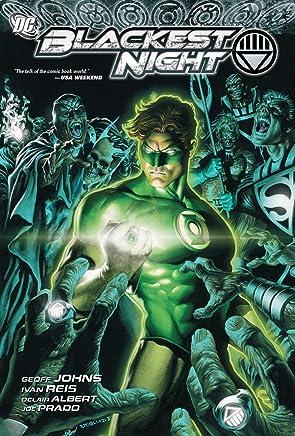 Best Comic Books