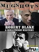 Mugshots: Robert Blake - A Hollywood Murder