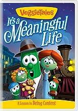VeggieTales: It`s a Meaningful Life