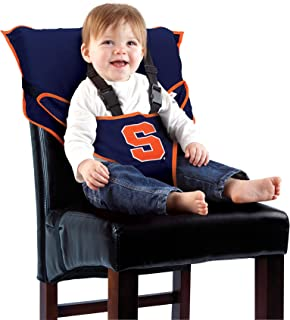 Cozy Cover - Little Scholars Portable Easy Seat, Syracuse