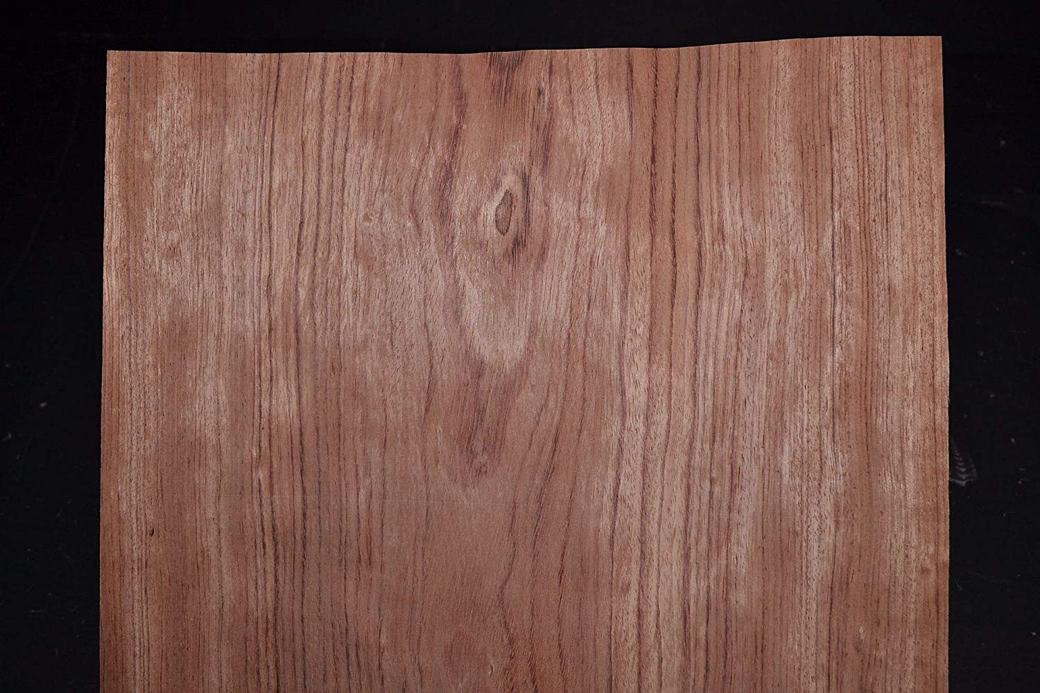 Max 82% OFF Bubinga Raw Wood Veneer Sheets Outlet ☆ Free Shipping 13.5 inches 1 42nd Thick x 44